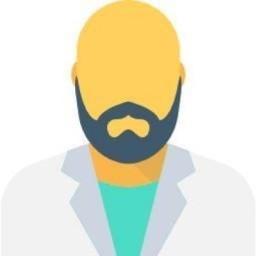 avatar de cavalleto