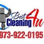 Long Island Air Duct & Dryer Vent Cleaning