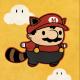 rodrigokiller's avatar