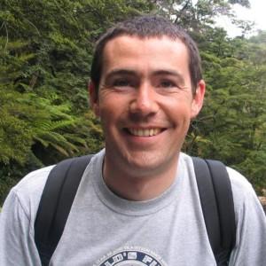 Kelvin Gillen