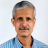 Milind Oka's avatar