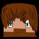 Ufosxm's avatar