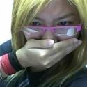 kuroeiji's Photo