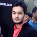 Shivang Zala