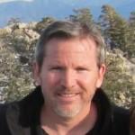 Evan Schaeffer