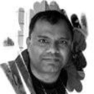 Winston Prakash's picture