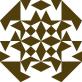 gravatar for sangalosof