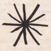 John Zeiger - 176371's Photo