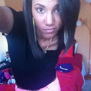 Miss Hannah Shay