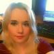 TheGAMEorly's avatar