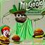 Ooga McBooga