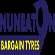 Photo of Nuneatonbargaintyres