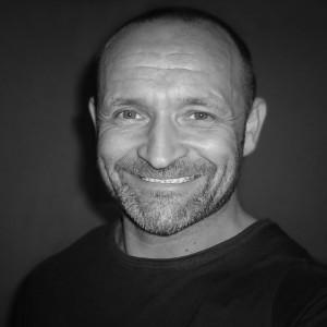 Mark Price's picture