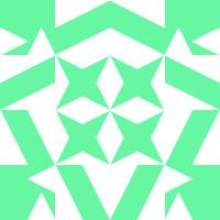 gravatar for Laven9