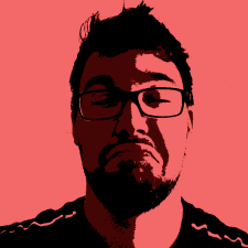 Avatar for eliothedeman from gravatar.com
