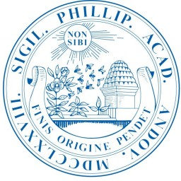 Phillips Academy Archives and Special Collections