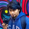 Mohit Pradhan