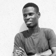 Tomiwa Odetayo