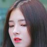 nangmuicaodep964