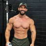 5 Tips to Build Muscle and Lose Fat with Online Boss Mass Program 7
