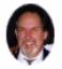 Bill Patterson