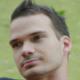 Profile picture of aka_sh
