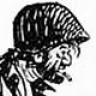 avatar for Tarkus
