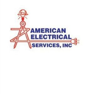 Avatar of aamericanelectricalservices
