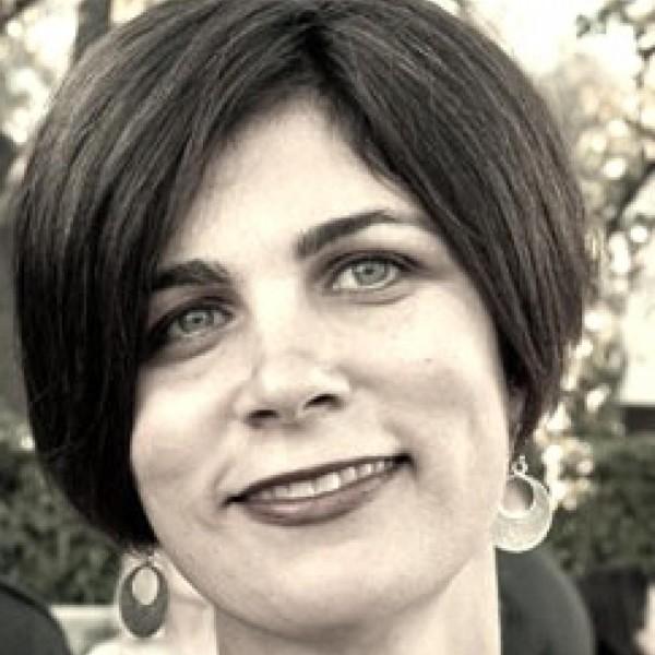 Sasha Khokha