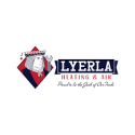 Avatar of lyerlaheatingandair