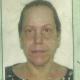 Maria Cecilia Furtado Rodrigues.