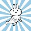 神様うさぎ(kamisama usage)