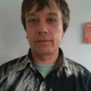 RobertWelz