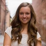 Kaleigh Cox