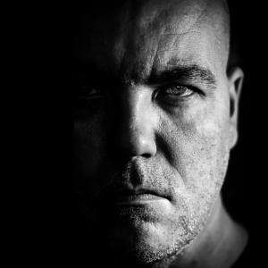 Éric Senterre's picture