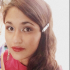 Halima Patel