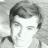 ony's avatar