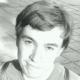 Nikolay Orliuk's avatar