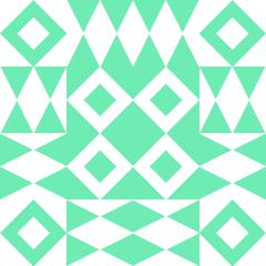 IanCPS avatar image