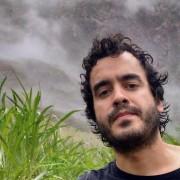 Pedro Alpoim