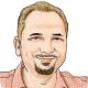 Webstandard-Blog