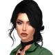 Inma Sims