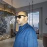 Indrajit Mukherjee