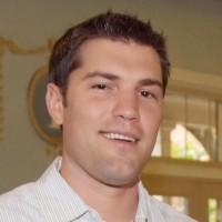 Jay Amstutz