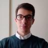 avatar for Gabriele Prillo