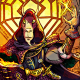 Sphax84's avatar