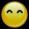 Amuzet's avatar