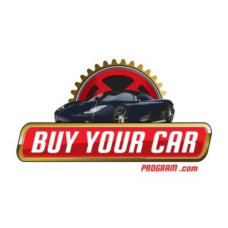 Buy Your Car Program