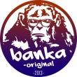 banka_original