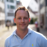 avatar for Roman Berther